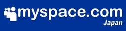 logo_myspace_comJ.jpg